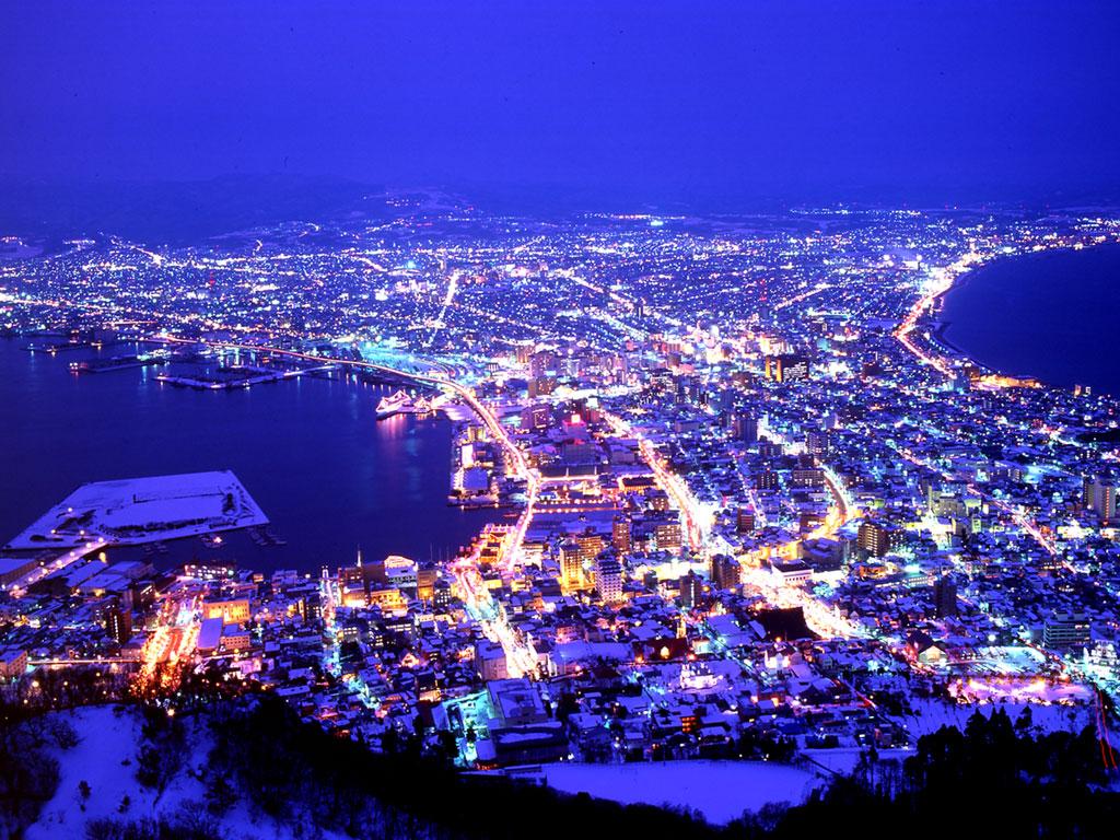 函館 写真 に対する画像結果