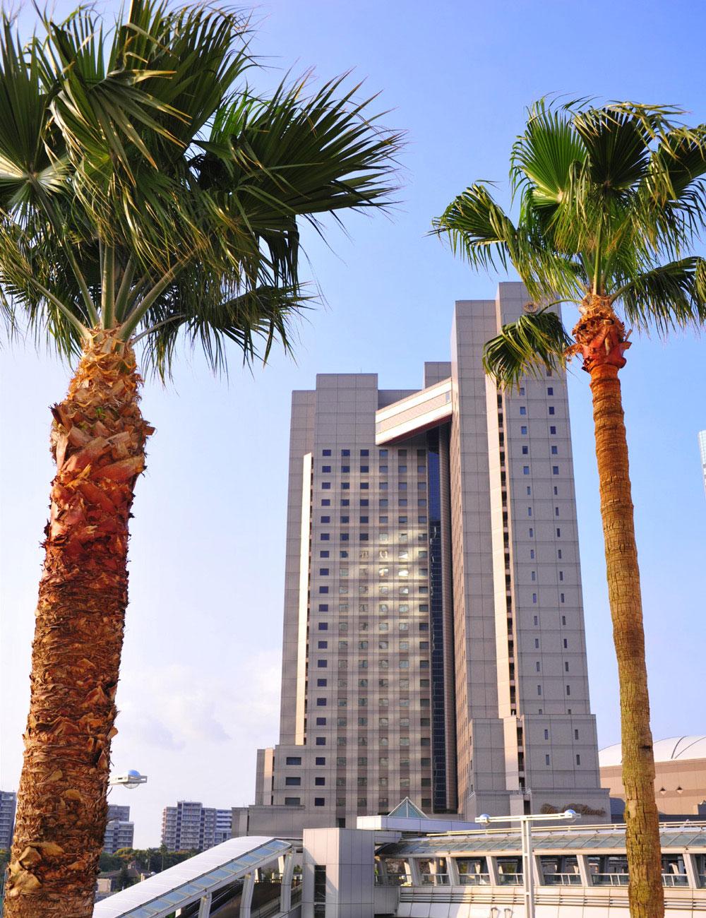 格安旅行&格安ツアーは名鉄観光/オンライン宿泊予約 バリューステイ