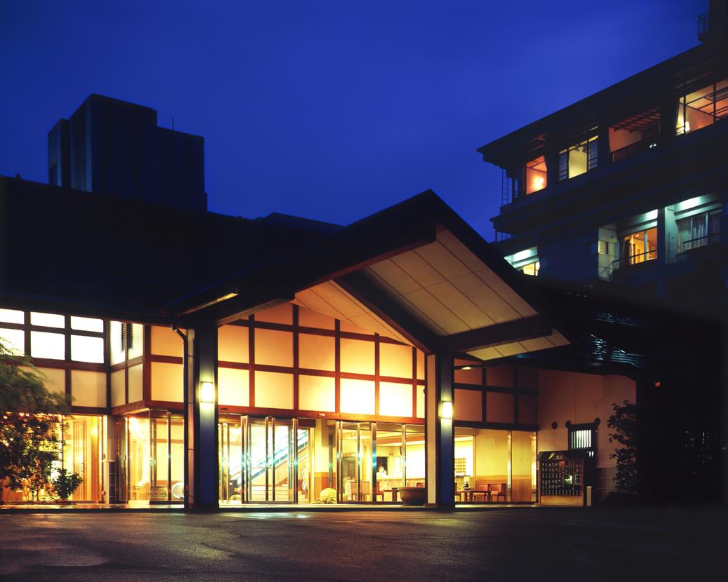 滋賀県/雄琴温泉の宿泊施設|ホテル・温泉旅館の予約「まい ...