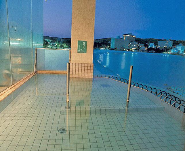 白良荘グランドホテル(和歌山 ...