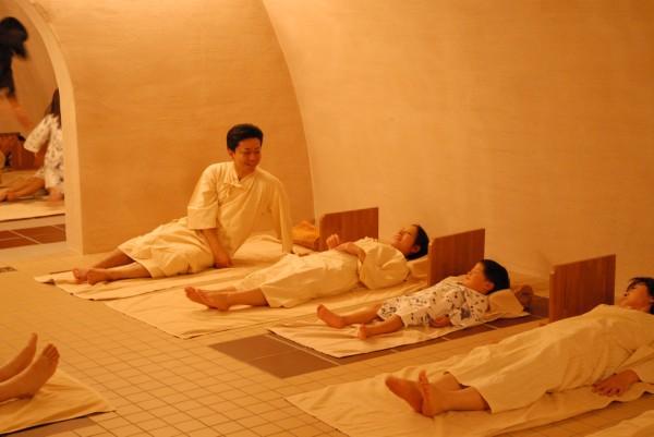 阿蘇ファームヴィレッジ(熊本県/阿蘇内牧・赤水のリゾートホテル)|ホテル・温泉旅館の予約「まいやど 楽しい旅」